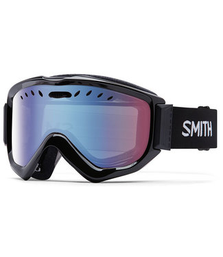 Smith Lunettes Smith Knowledge OTG.