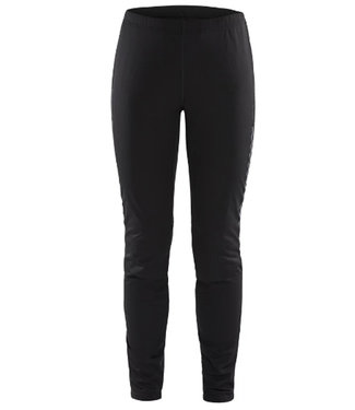 Craft Pantalon Craft Storm Balance Cross Country Ski