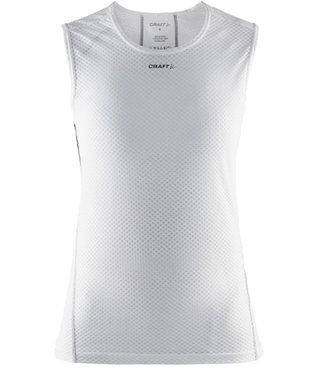 Craft Camisole Craft Mesh Superlight