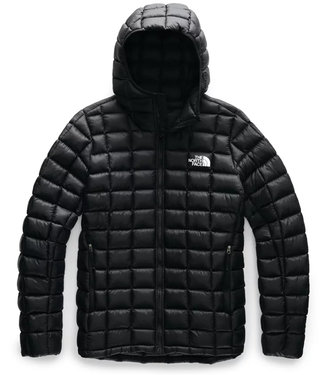 The North Face Manteau The North Face Thermoball Super.