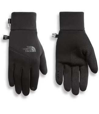 The North Face Gants The North Face Etip