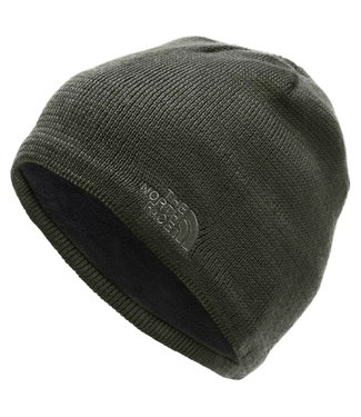 The North Face Tuque The North Face Jim