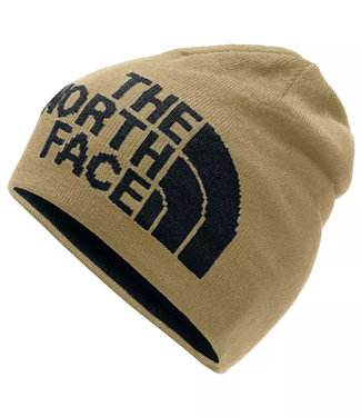 The North Face Tuque The North Face Highline