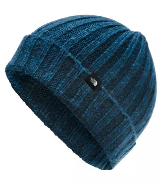The North Face Tuque The North Face Chunky Rib