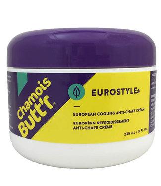 Chamois Butt'r Chamois Butt'R Eurostyle
