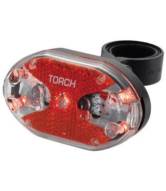 Torch Lumière arrière Torch Tailbright 5X