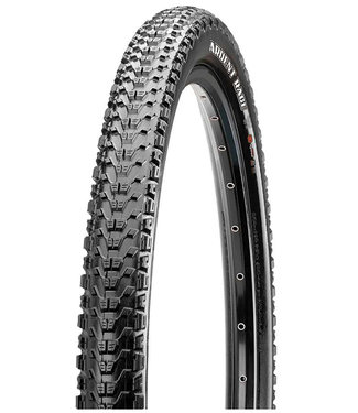 "Maxxis Maxxis Ardent Race (27.5"" x 2.35)."