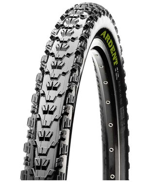 "Maxxis Maxxis Ardent (29"" x 2.40)."