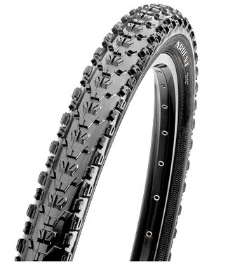 "Maxxis Maxxis Ardent (27.5"" x 2.25)."