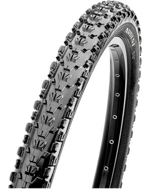 "Maxxis Maxxis Ardent (27.5"" x 2.40)."