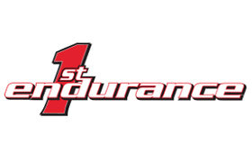 First Endurance