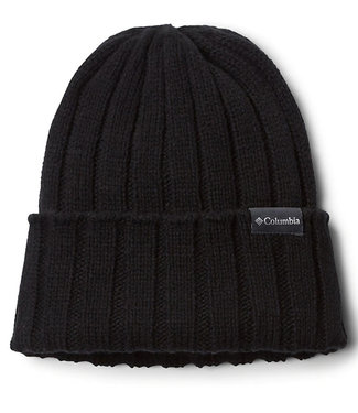 Columbia Tuque Columbia Carson Pass.