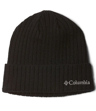 Columbia Tuque Columbia Watch Cap II.