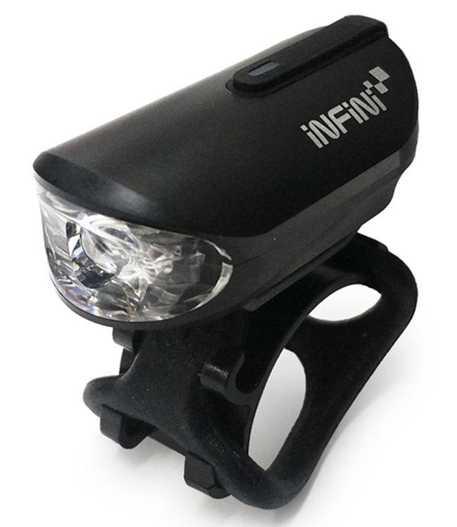 Infini Lumière infini Olley I-210P