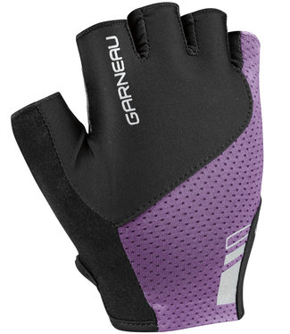 Louis Garneau Gants Louis Garneau Nimbus Gel