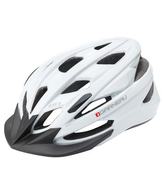 Louis Garneau Casque Louis Garneau Majestic XL