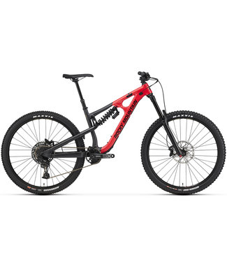 Rocky Mountain Rocky Mountain Slayer Alloy 30