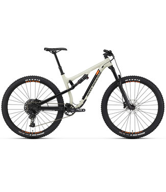 Rocky Mountain Rocky Mountain Alloy 30.