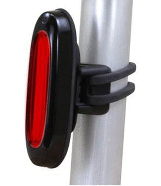 Serfas Lumière arrière Serfas USB Quasar