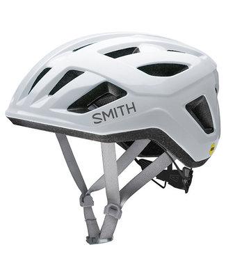 Smith Casque Smith Signal Mips.