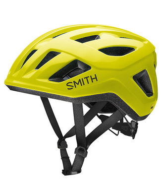 Smith Casque Smith Signal Mips