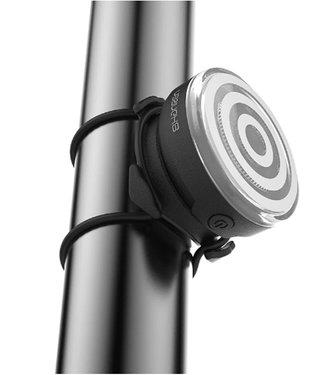 Shanren Lumière Shanren Raz Pro Smart Tail Light.