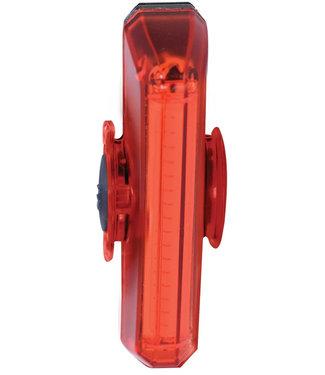 Oxford Lumière arrière Ultratorch Slimline R50 Led