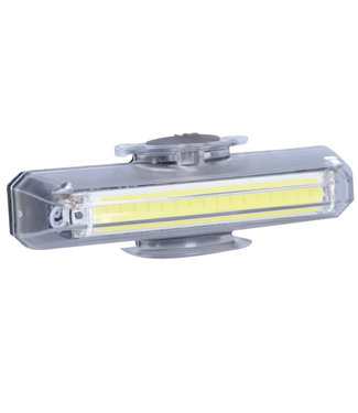 Oxford Lumière avant Ultratorch Slimline F100 Led