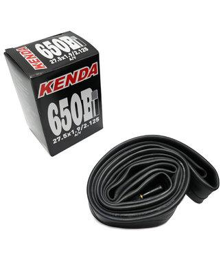 Kenda Tube 27.5 x 1.9-2.125 Schrader