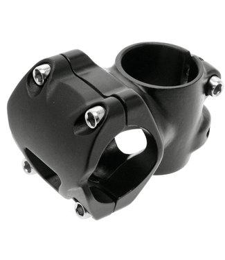 49N Potence de vélo de montagne de luxe (65 mm)