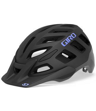 Giro Casque Giro Radix W Mips