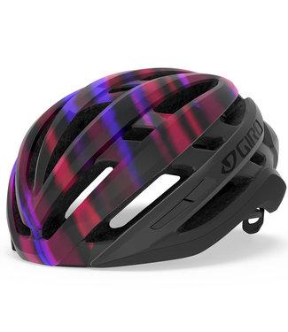 Giro Casque Giro Agilis W