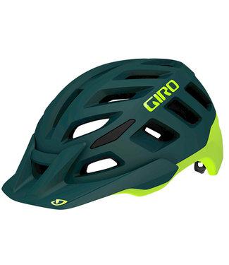 Giro Casque Giro Radix