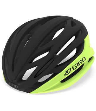 Giro Casque Giro Syntax Mips
