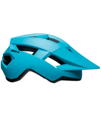 Bell Casque Bell Spark W Mips