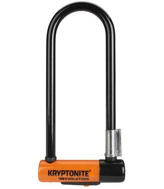 Kryptonite Cadenas Kriptonite Evolution 9 Mini