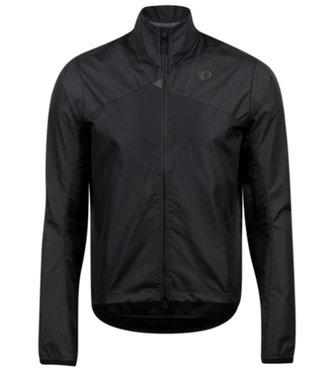 Pearl Izumi Manteau Pearl Izumi BioViz Barrier Jacket