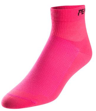 Pearl Izumi Bas Pearl Izumi Attack Low Sockss
