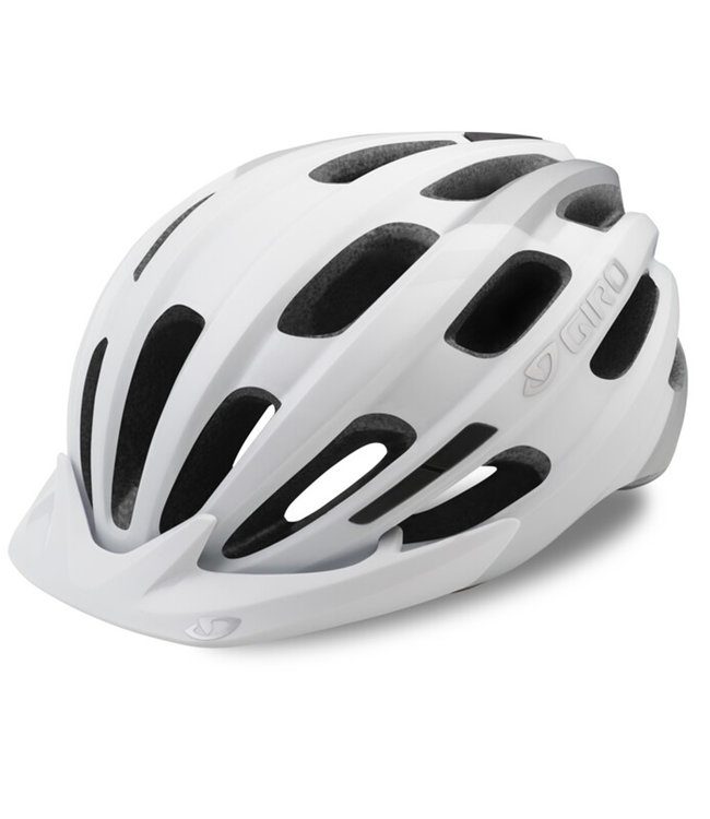 Giro Casque Giro Register XL