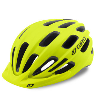 Giro Casque Giro Register