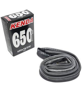 Kenda Tube Kenda 26 x 1.00-1.50 Schrader