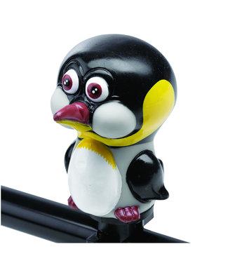 Evo Klaxon Evo Honk Honk Pingouin