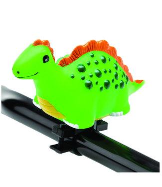 Evo Klaxon Evo Honk Honk Dinosaure
