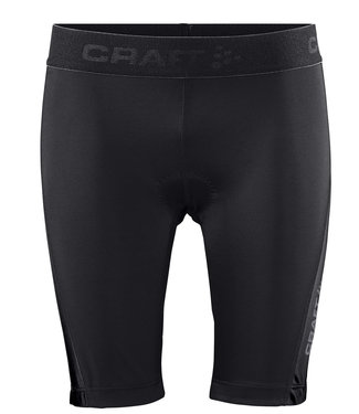 Craft Cuissard Craft Bike Shorts.