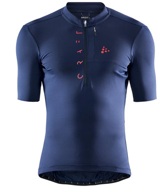 Craft Maillot Craft Train Pack Jersey