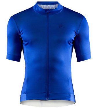 Craft Maillot Craft Essence Jersey.