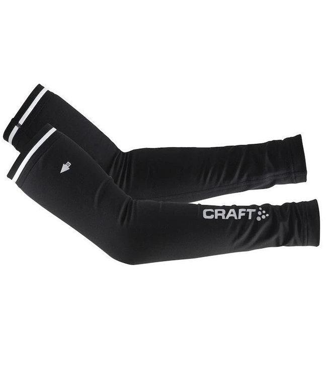 Craft Manchettes Craft Arm Warmer