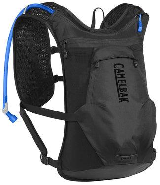 CamelBak Sac d'hydratation Camelback Chase 8 Vest