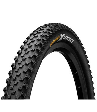 Continental Continental Cross King (27.5 x 2.3)