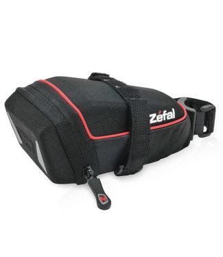 Zéfal Sac de selle Zéfal Iron Pack (0.7 litre)